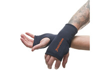 Houdini Power Wrist Gaiters cosmos